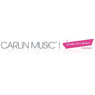 Carlin Music