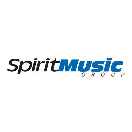Spirit Music