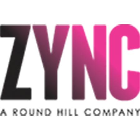Zync Music
