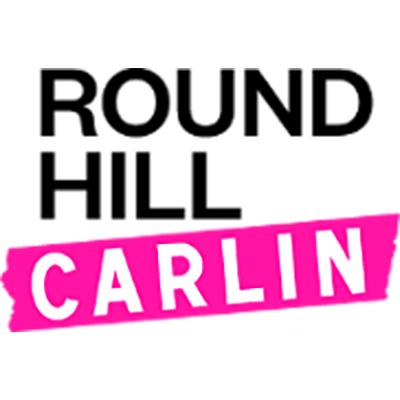 Round Hill Carlin